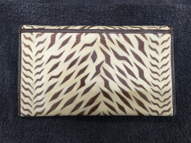 ヴィヴィアン財布柄スレA2