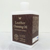 leathercleansing01-200x200